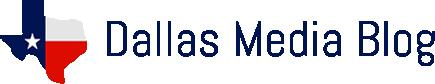 Dallas Media Blog