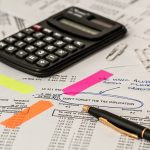 How a Dallas Accountant Can Save You Money