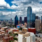 Should Your Business Join the Dallas Chamber of Commerce