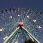 Head Over to the Dallas State Fair